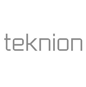 David Feldberg President and CEO, Teknion